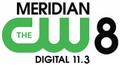 WTOK-DT3 (The CW)