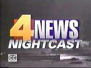 WTVJNightcast