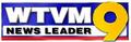 WTVM 2010
