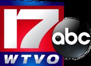 WTVO 2013 Logo