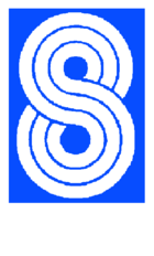 WXFL (1983-1988) rare