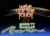 Wcpo2-1983-ch37