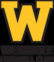 WerribeeFClogo