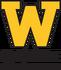 Werribee Football Club