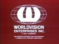 Worldvision Enterprises Inc. (1981) a