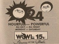 Wowl77power