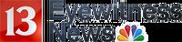 Wthr-ewn-logo