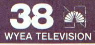 Wyea3880