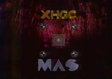 Xhgc-1990