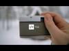 YLE TV2 Ident (2012-present) (10)