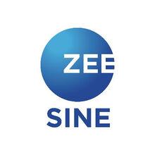 Zee Sine New