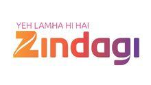 Zindagi-New-Logo