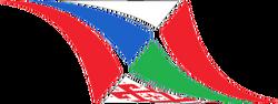 РТР-Беларусь (2003-2008)