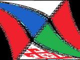 RTR Belarus
