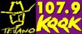 120px-KQQK 1079