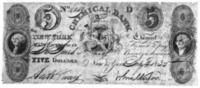 200px-Chemical bank Note 1835