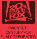 20thcenturyfox1980s 2