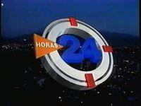 24horas1995