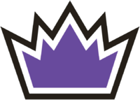 6639 sacramento kings-alternate-2015