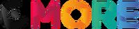 800px-C More logo svg