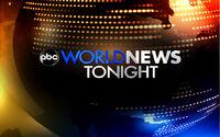ABCNews-Katrina