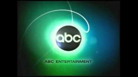ABC Entertainment (2005-B)