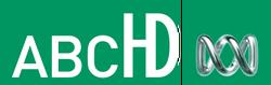 ABC HD logo