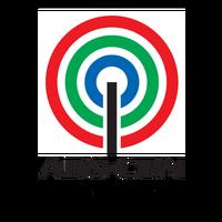 ABS-CBN North Luzon