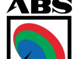 ABS-CBN International