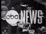 ABC News (United States)