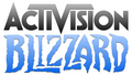 Activision Blizzard.png