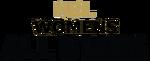 Allstars womens nrl 2012 (wordmark)