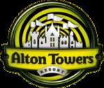 Alton Towers SW7 logo