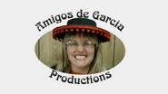 Amigos de Garcia - Earl S02E06