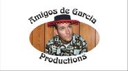 Amigos de Garcia - Earl S04E04