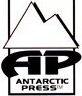 Antarctic93