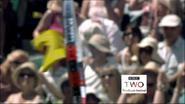 BBC Ni tennis-4