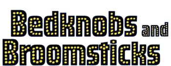 Bedknobs-and-broomsticks-movie-logo