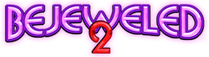 Bejeweled-2-android-logo