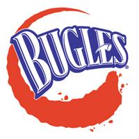 BuglesChipslogo