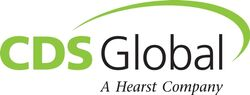 CDS Global logo
