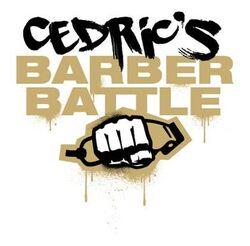 Cedric-graphic