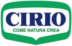 Cirio1985