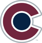 Colorado Rockalanche Logo