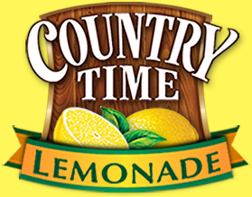 File:Country time logo.png