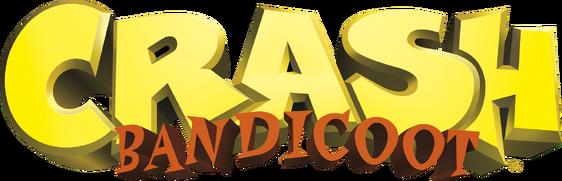 Crash-Bandicoot-Official-Logo