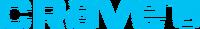 Crave2 logo