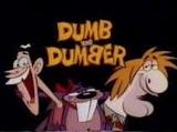 Dumb and Dumber (TV series)