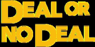DOND AUS 2003-2006