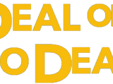 Deal or No Deal (Australia)